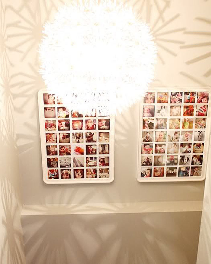 AD-Cool-Ideas-To-Display-Family-Photos-On-Your-Walls-29