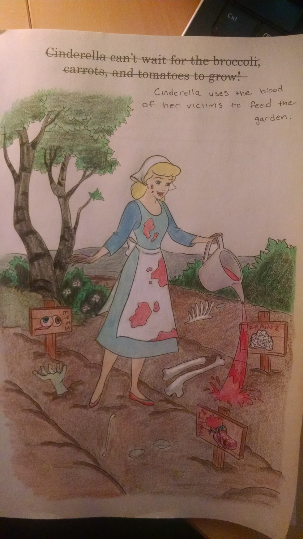 AD-Corrupted-Coloring-Books-That-Will-Ruin-Your-Childhood-03