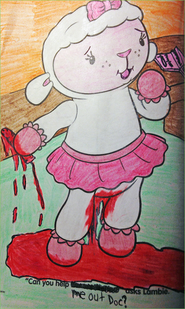 AD-Corrupted-Coloring-Books-That-Will-Ruin-Your-Childhood-23
