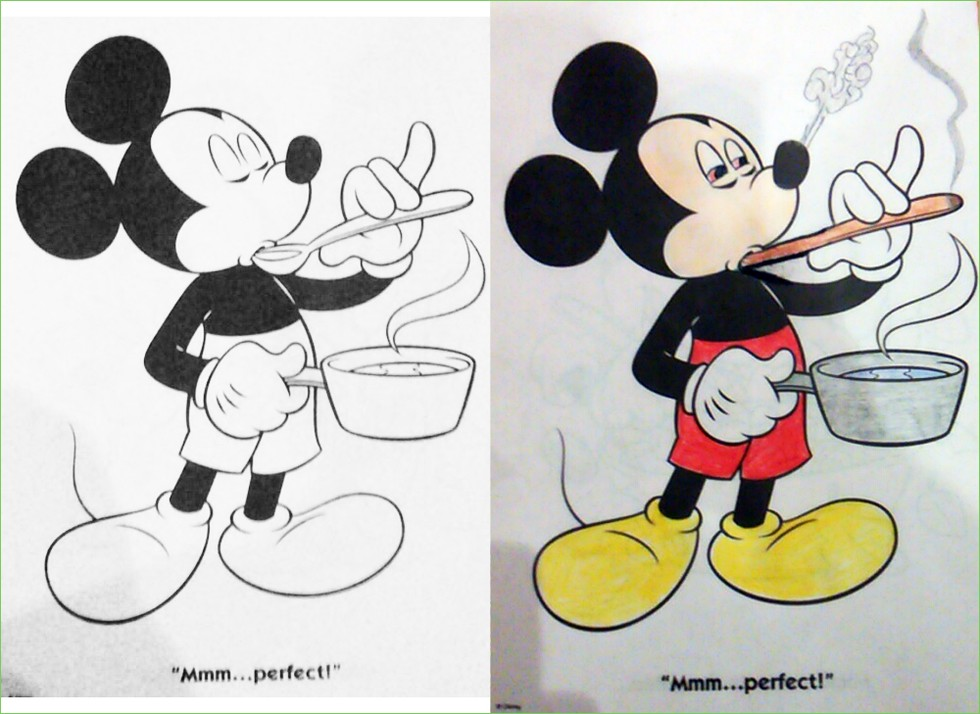 AD-Corrupted-Coloring-Books-That-Will-Ruin-Your-Childhood-29
