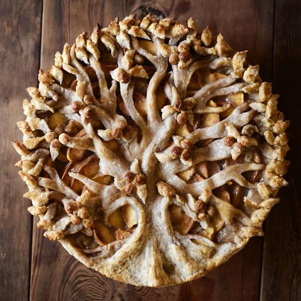 AD-Creative-Pie-Ideas-Crust-Food-Art-03