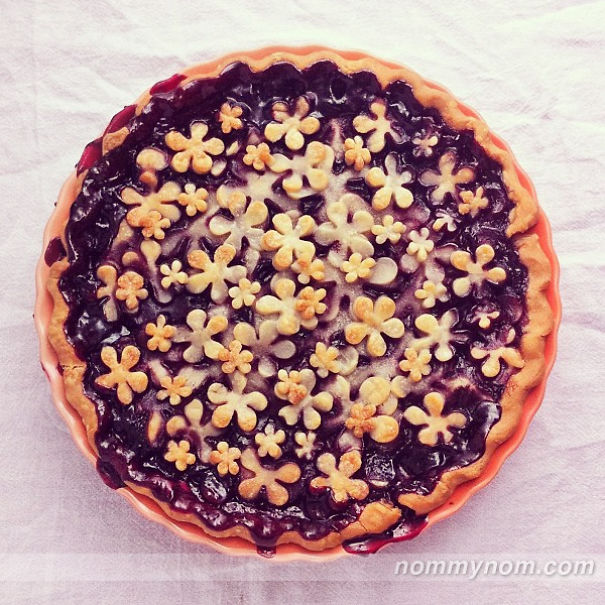 AD-Creative-Pie-Ideas-Crust-Food-Art-04