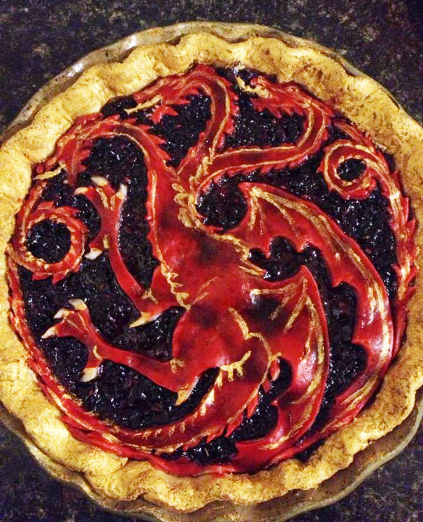 AD-Creative-Pie-Ideas-Crust-Food-Art-08