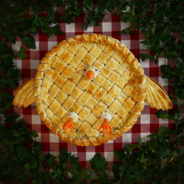 AD-Creative-Pie-Ideas-Crust-Food-Art-09