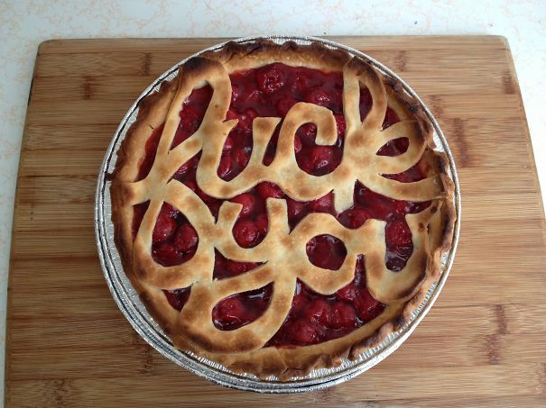 AD-Creative-Pie-Ideas-Crust-Food-Art-14