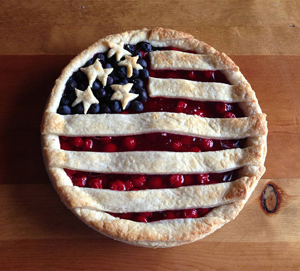 AD-Creative-Pie-Ideas-Crust-Food-Art-17