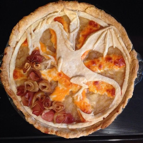 AD-Creative-Pie-Ideas-Crust-Food-Art-21