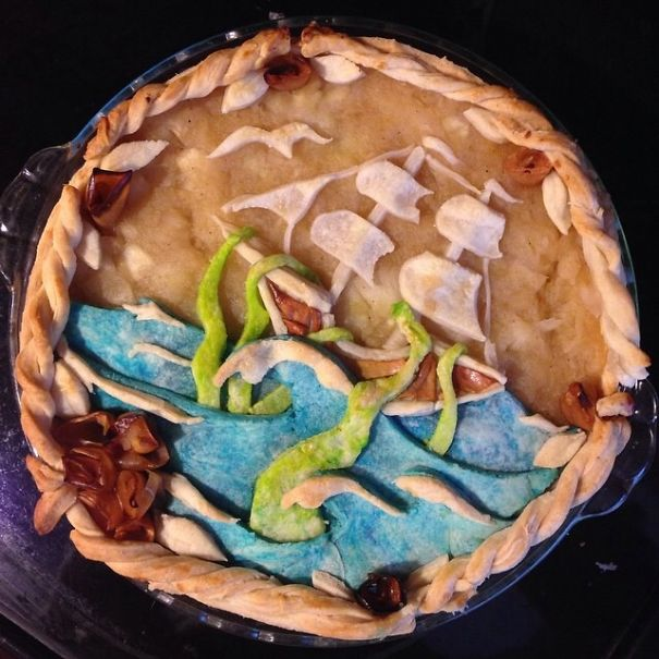 AD-Creative-Pie-Ideas-Crust-Food-Art-23