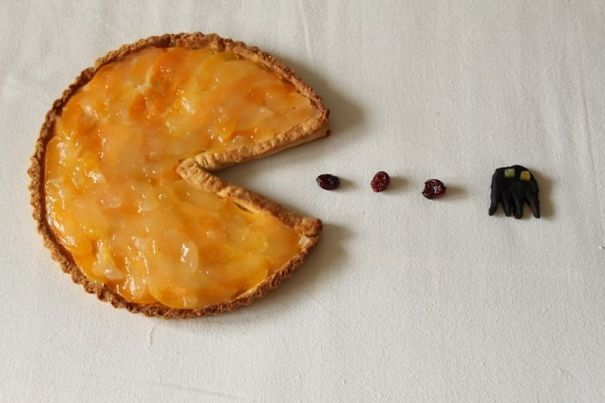 AD-Creative-Pie-Ideas-Crust-Food-Art-25