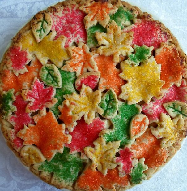 AD-Creative-Pie-Ideas-Crust-Food-Art-27