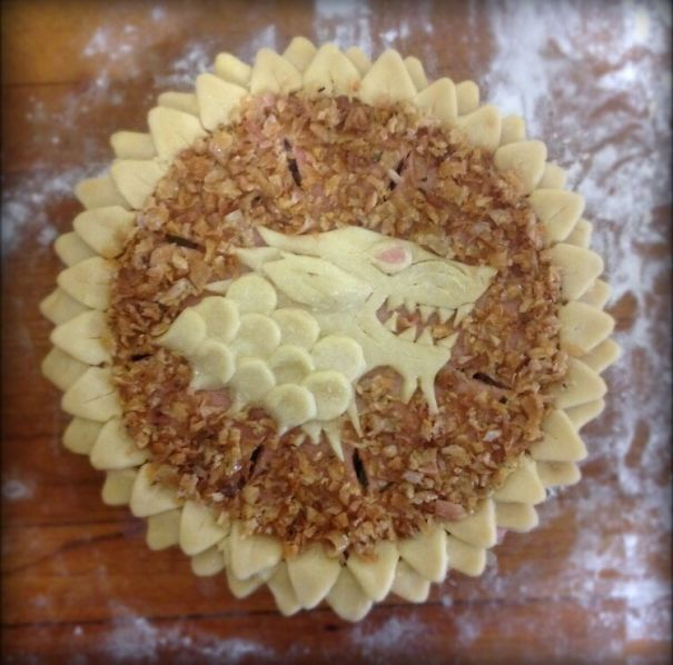 AD-Creative-Pie-Ideas-Crust-Food-Art-29