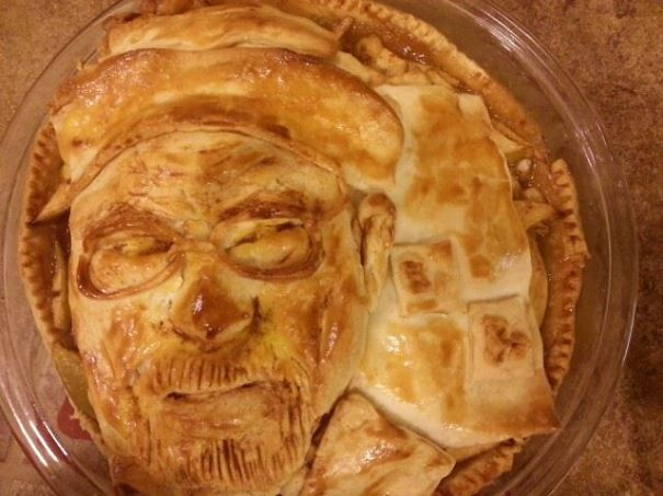 AD-Creative-Pie-Ideas-Crust-Food-Art-30