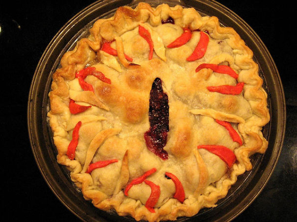 AD-Creative-Pie-Ideas-Crust-Food-Art-35