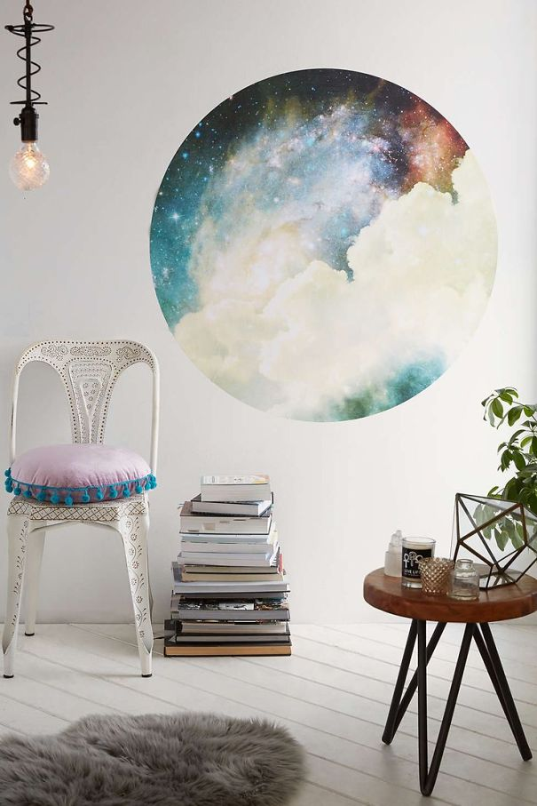 AD-Creative-Stickers-That-Make-Your-Wall-Look-Magical-02