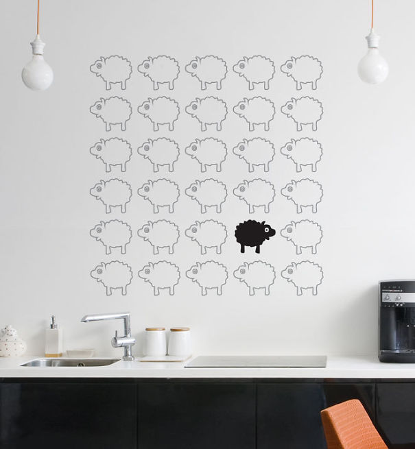 AD-Creative-Stickers-That-Make-Your-Wall-Look-Magical-03