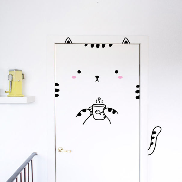 AD-Creative-Stickers-That-Make-Your-Wall-Look-Magical-05
