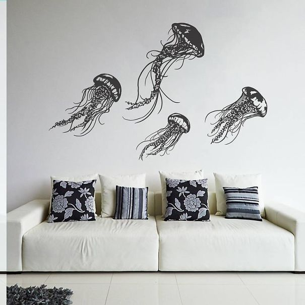 AD-Creative-Stickers-That-Make-Your-Wall-Look-Magical-09