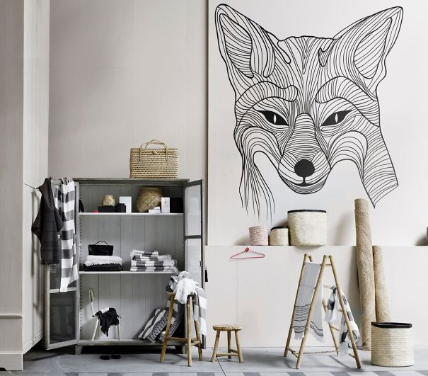 AD-Creative-Stickers-That-Make-Your-Wall-Look-Magical-11