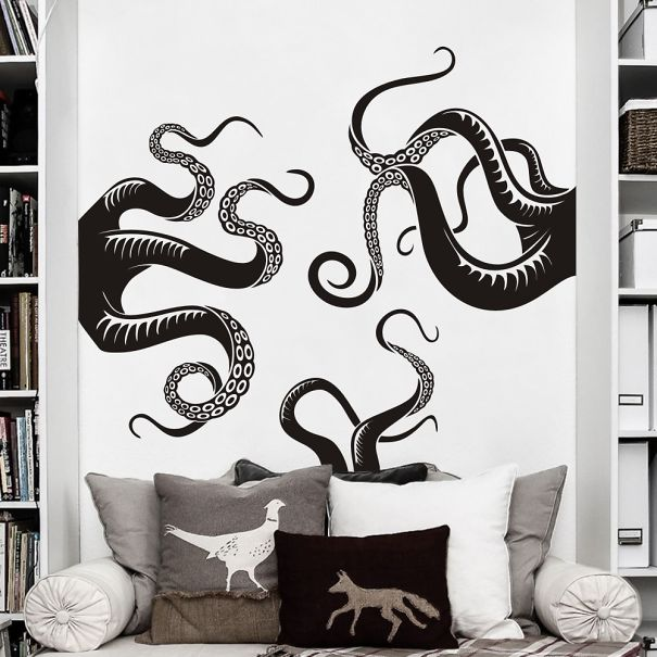 AD-Creative-Stickers-That-Make-Your-Wall-Look-Magical-12