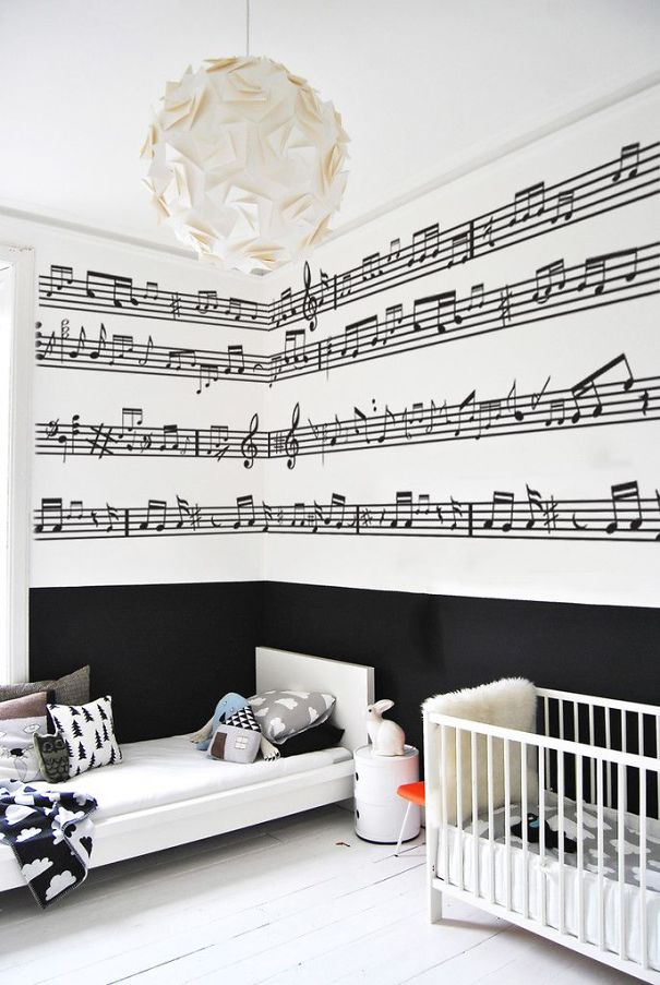 AD-Creative-Stickers-That-Make-Your-Wall-Look-Magical-18