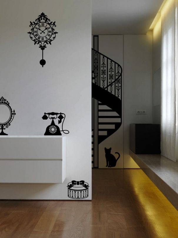AD-Creative-Stickers-That-Make-Your-Wall-Look-Magical-23
