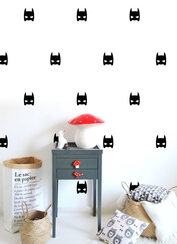 AD-Creative-Stickers-That-Make-Your-Wall-Look-Magical-26