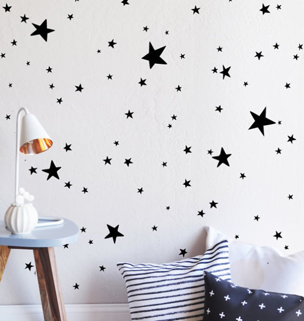 AD-Creative-Stickers-That-Make-Your-Wall-Look-Magical-31