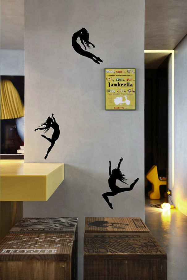 AD-Creative-Stickers-That-Make-Your-Wall-Look-Magical-34
