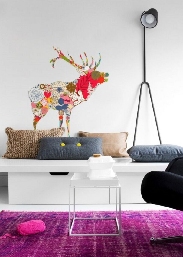 AD-Creative-Stickers-That-Make-Your-Wall-Look-Magical-38