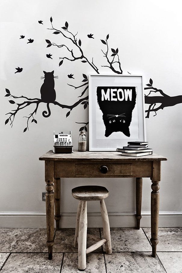 AD-Creative-Stickers-That-Make-Your-Wall-Look-Magical-42