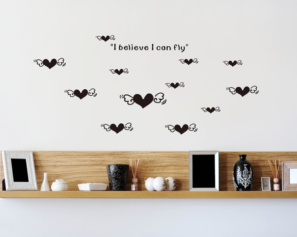 AD-Creative-Stickers-That-Make-Your-Wall-Look-Magical-43