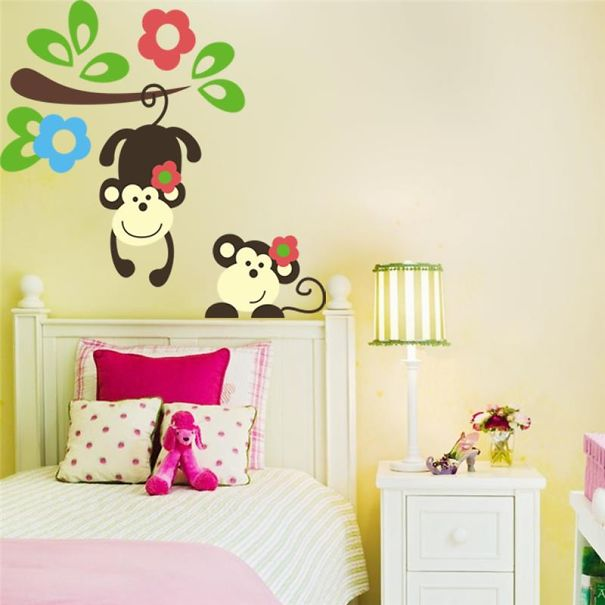 AD-Creative-Stickers-That-Make-Your-Wall-Look-Magical-48