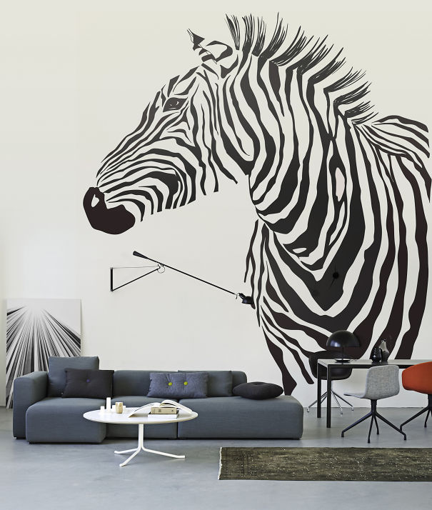 AD-Creative-Stickers-That-Make-Your-Wall-Look-Magical-53