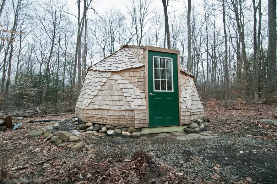 AD-Cute-Tiny-Houses-In-Every-Single-State-07