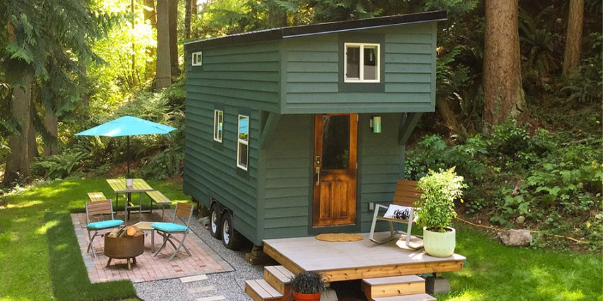 AD-Cute-Tiny-Houses-In-Every-Single-State-15