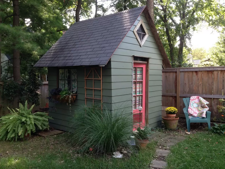 AD-Cute-Tiny-Houses-In-Every-Single-State-16