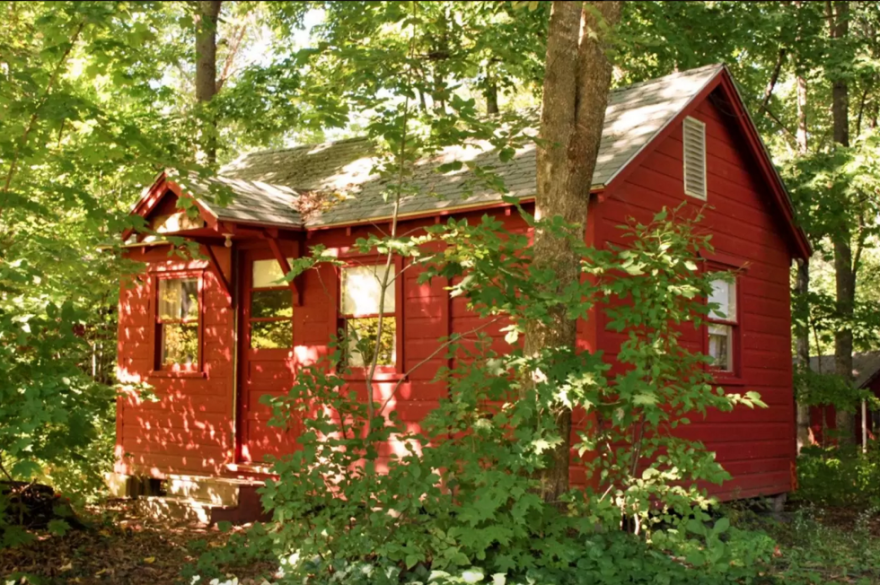AD-Cute-Tiny-Houses-In-Every-Single-State-19