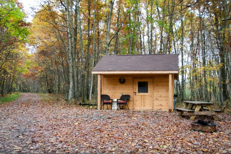 AD-Cute-Tiny-Houses-In-Every-Single-State-20