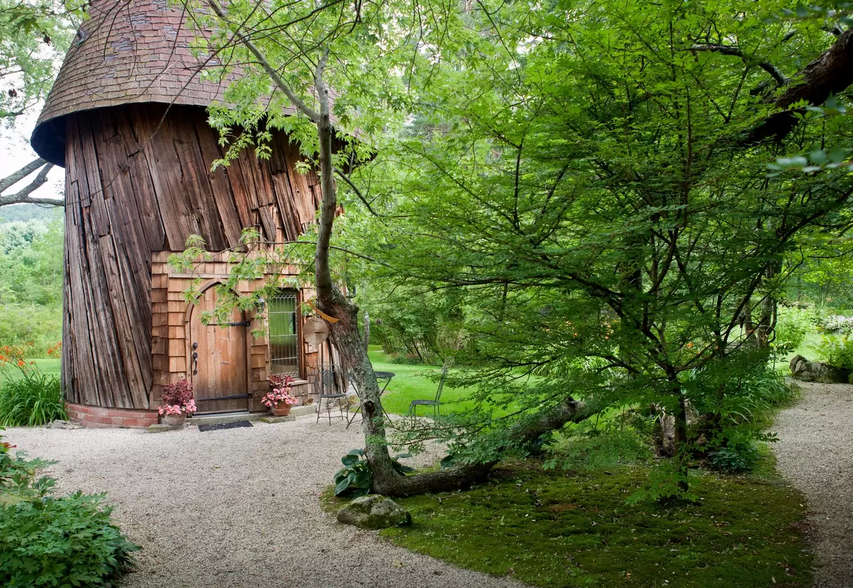 AD-Cute-Tiny-Houses-In-Every-Single-State-21