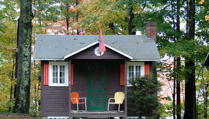 AD-Cute-Tiny-Houses-In-Every-Single-State-29