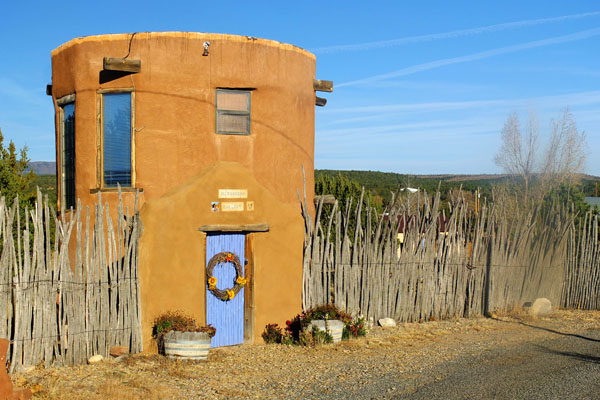 AD-Cute-Tiny-Houses-In-Every-Single-State-31
