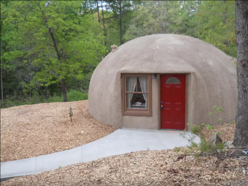 50 cute tiny houses in every single state architecture for Very small cottages