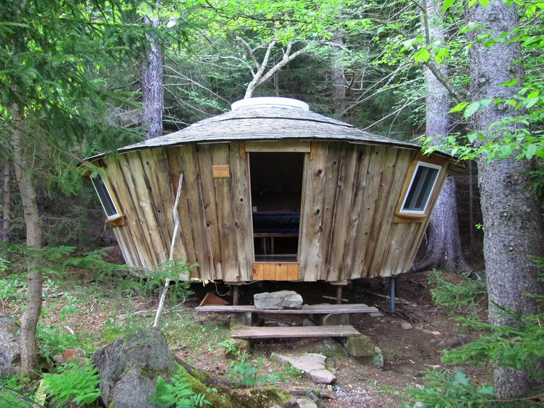 AD-Cute-Tiny-Houses-In-Every-Single-State-48