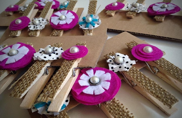 AD-DIY-Clothespin-Crafts-01