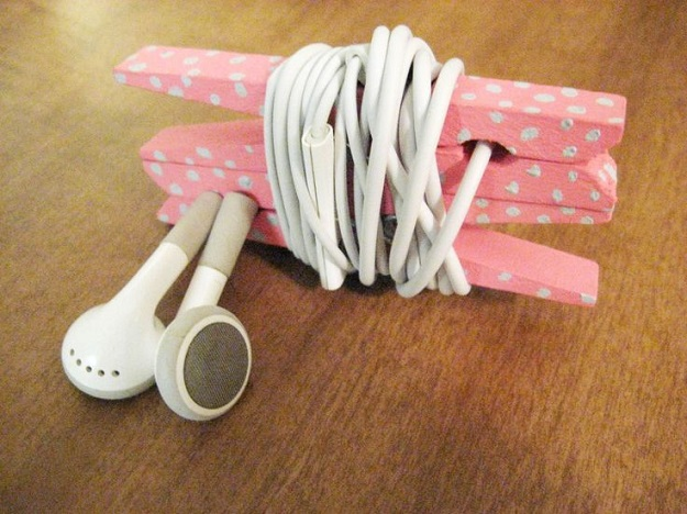 AD-DIY-Clothespin-Crafts-03