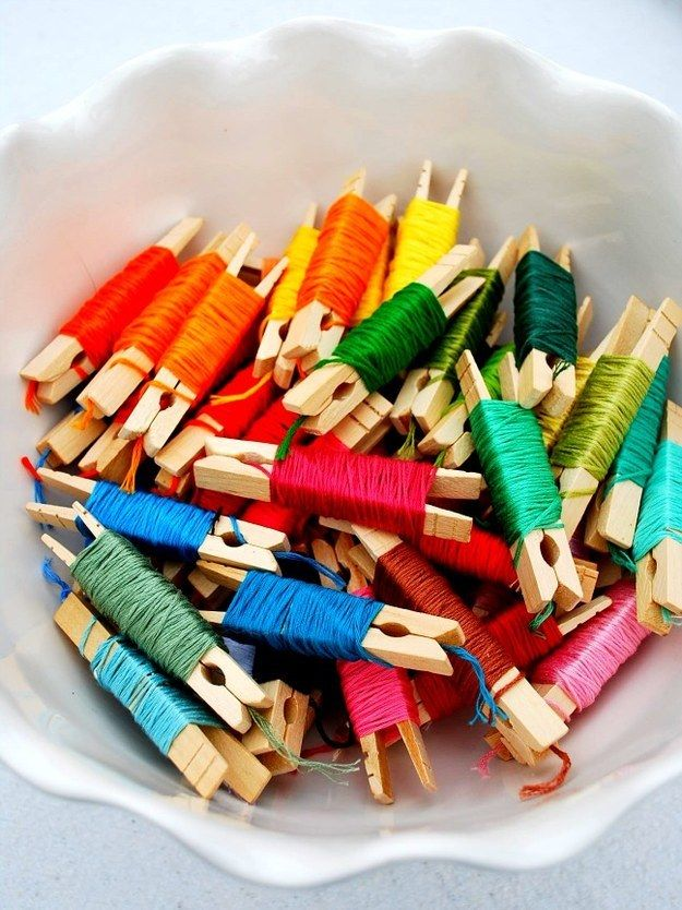 AD-DIY-Clothespin-Crafts-10
