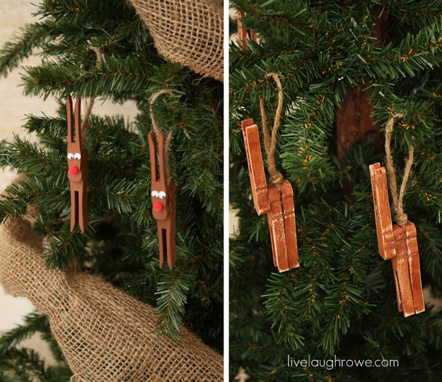 AD-DIY-Clothespin-Crafts-20