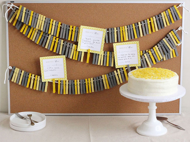 AD-DIY-Clothespin-Crafts-22