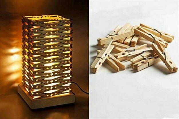 AD-DIY-Clothespin-Crafts-25