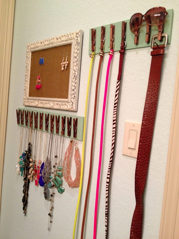 AD-DIY-Clothespin-Crafts-30